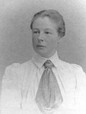 BeatriceTomasson, 1883.jpg