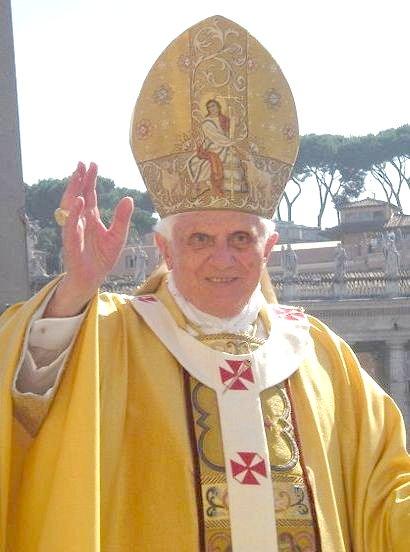 Galen påve 1.