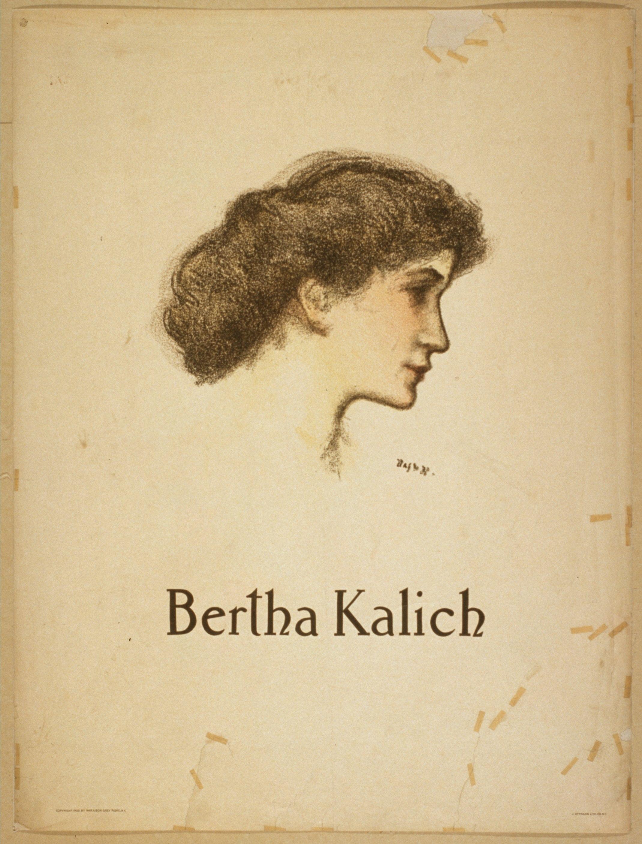 Bertha Kalich nudes (31 photo), Sexy, Cleavage, Instagram, butt 2020