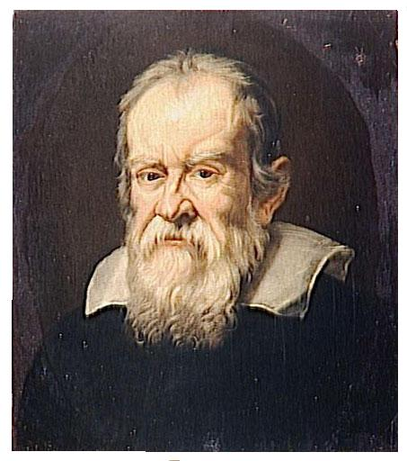 an introduction to the life and work of galileo galilei Galileo galilei was born in pisa, italy, on february 15, 1564  galileo continued to work on his telescope, making his own  timeline of galileo's life 1625.