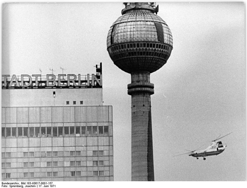 Flug Und Hotel Stuttgart Amsterda