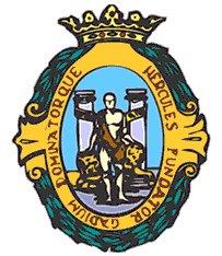 Cádiz Wikiquote