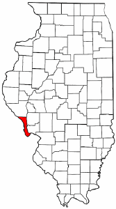 Calhoun County Illinois.png
