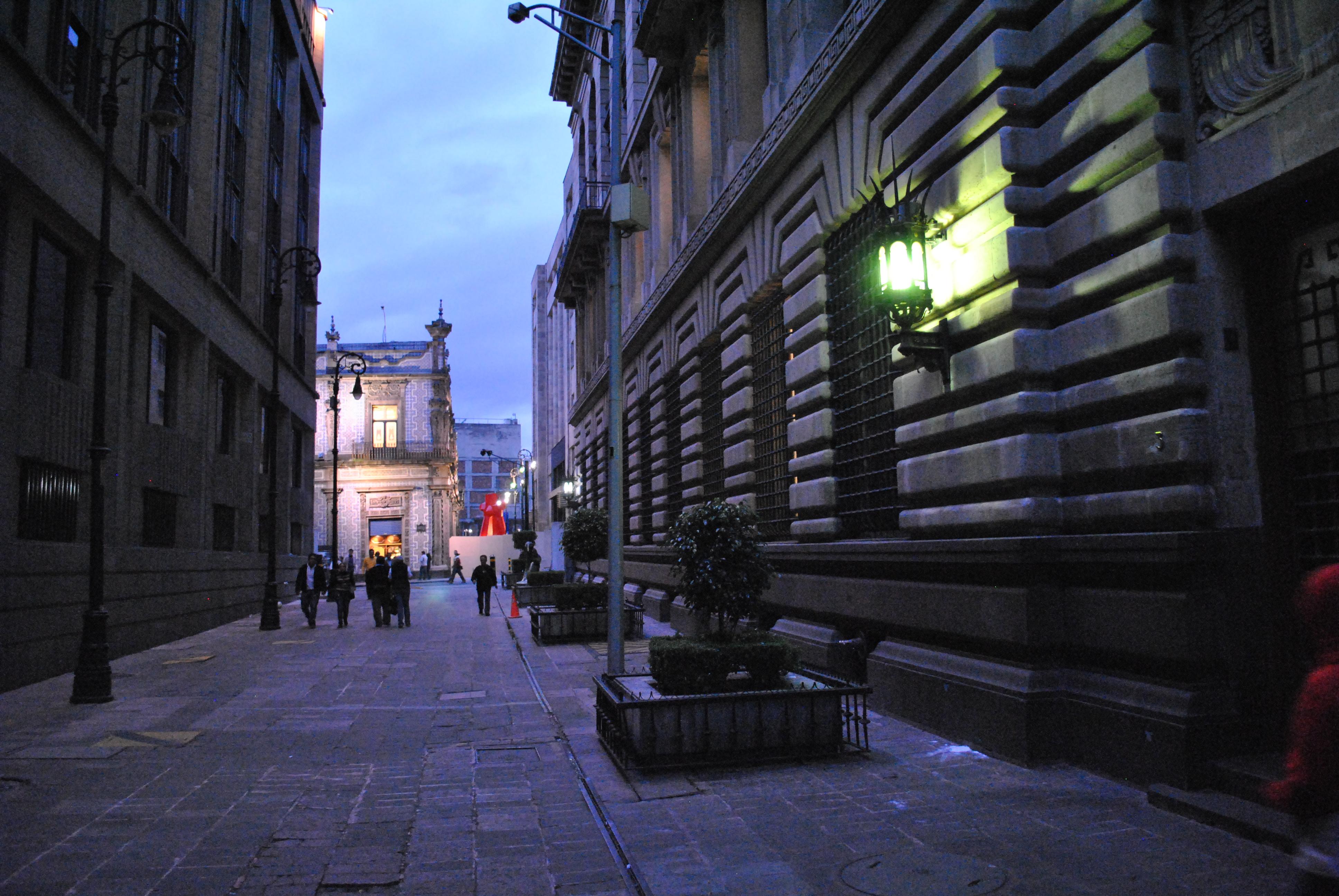 File calle condesa centro historico de la ciudad de for Sanborns centro historico df
