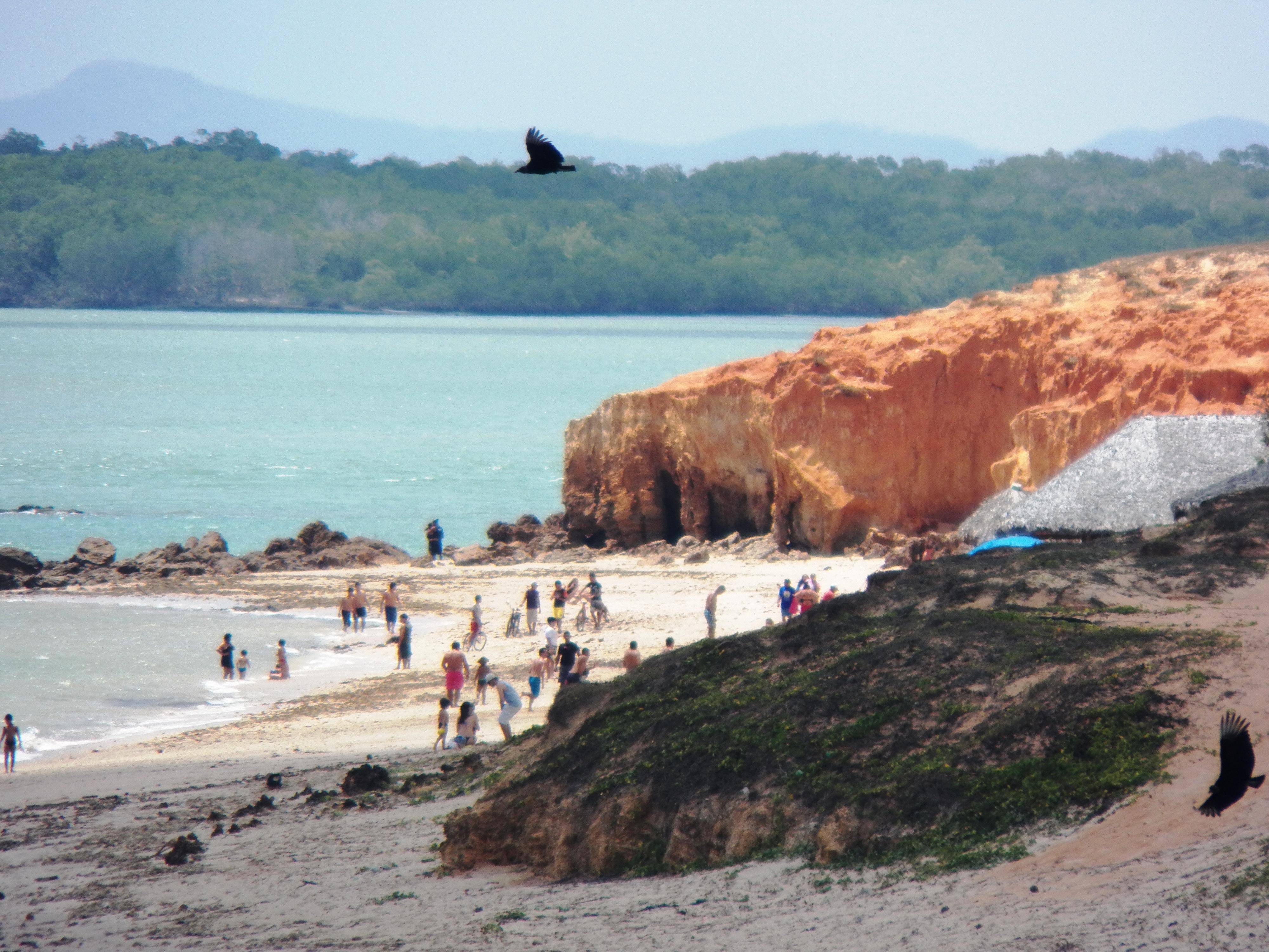 Camocim Ceará fonte: upload.wikimedia.org