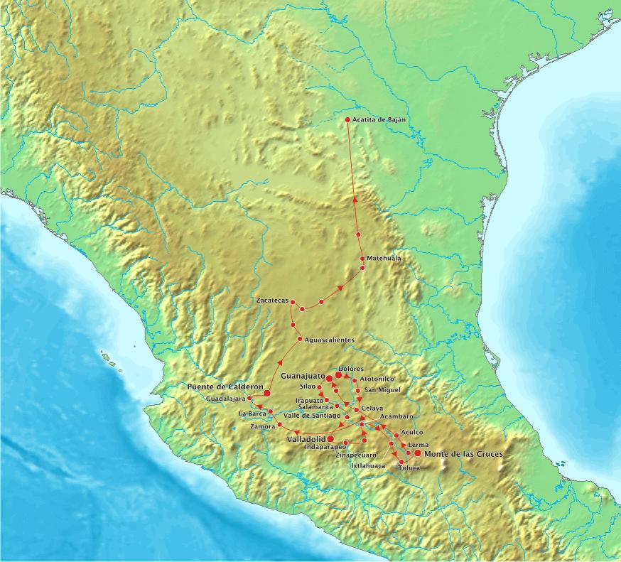 Campaña de Hidalgo.png