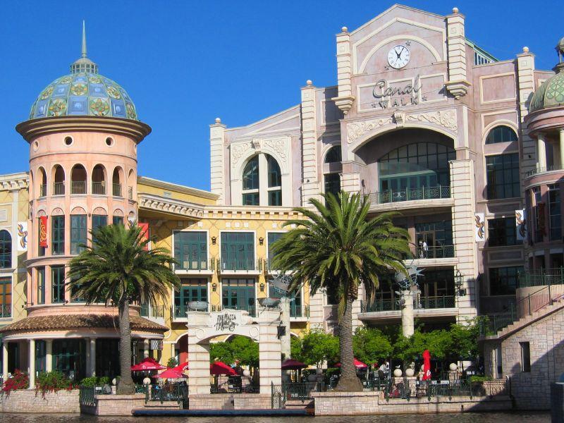 city club casino south africa