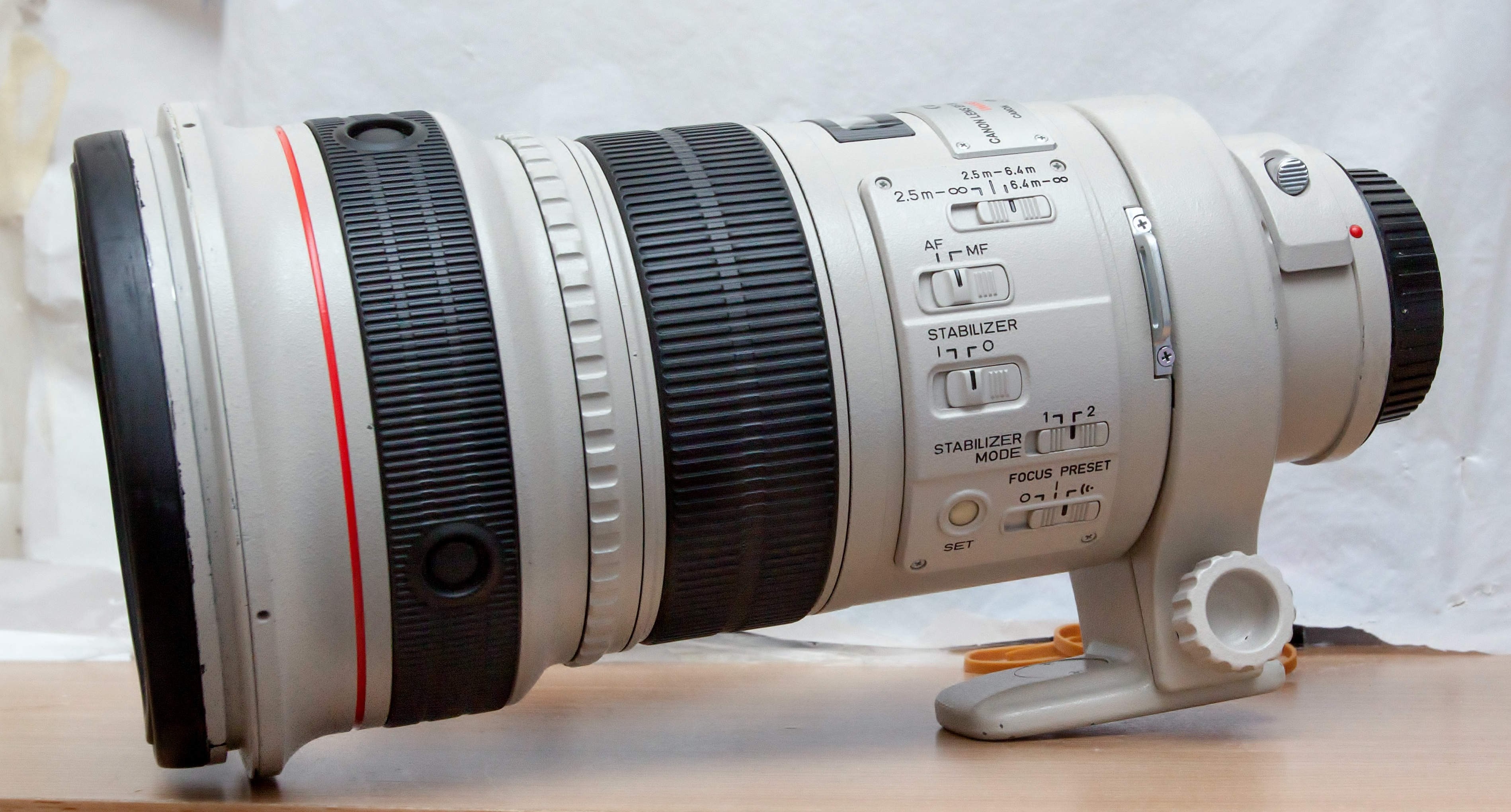 file canon ef 300mm f2 wikimedia commons