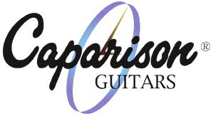 Caparison Guitars Hand made guitar manufacturer