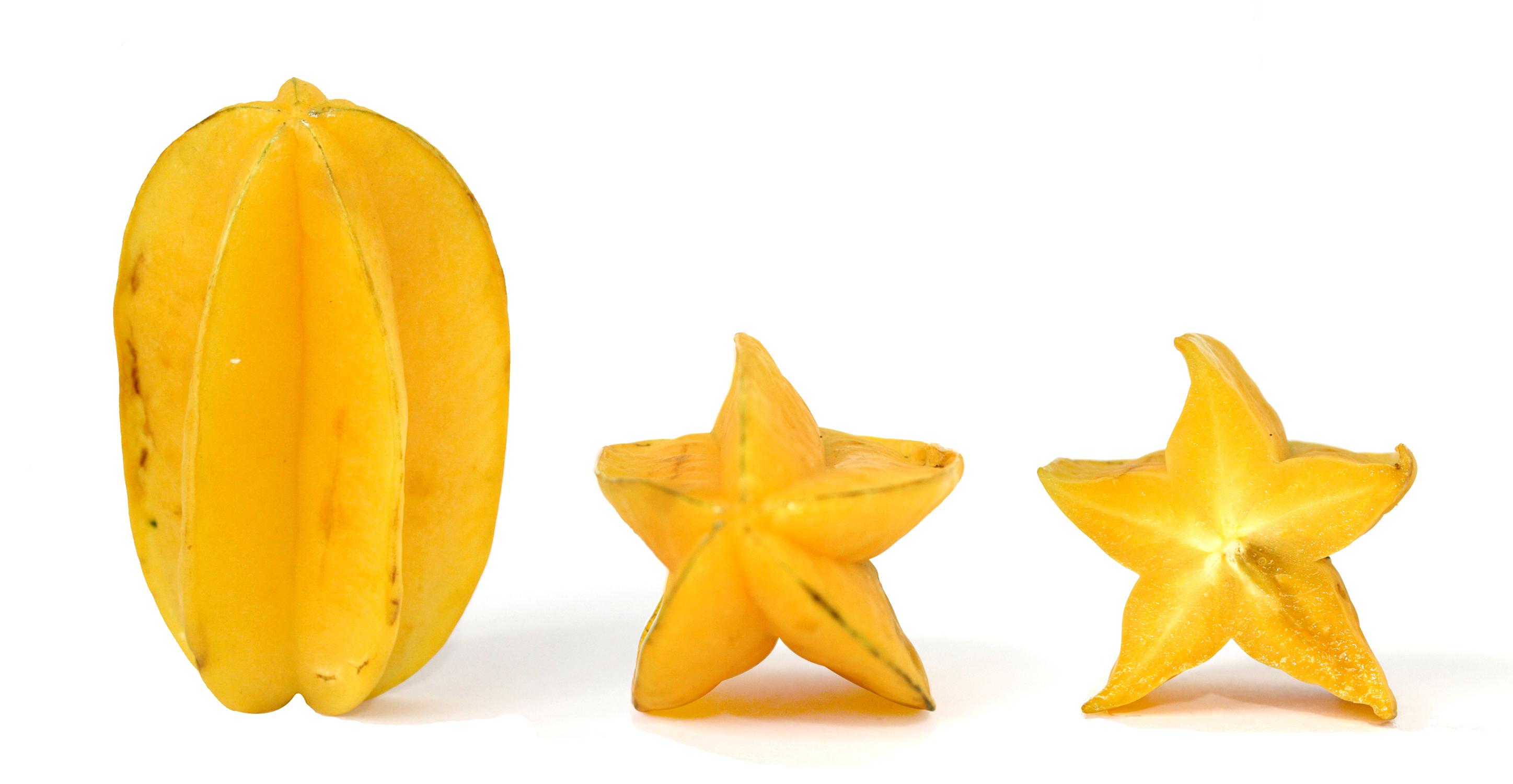 Five Star Fruit Cake Recipe