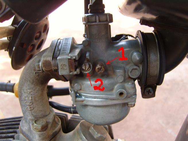 Carburador biz.JPG