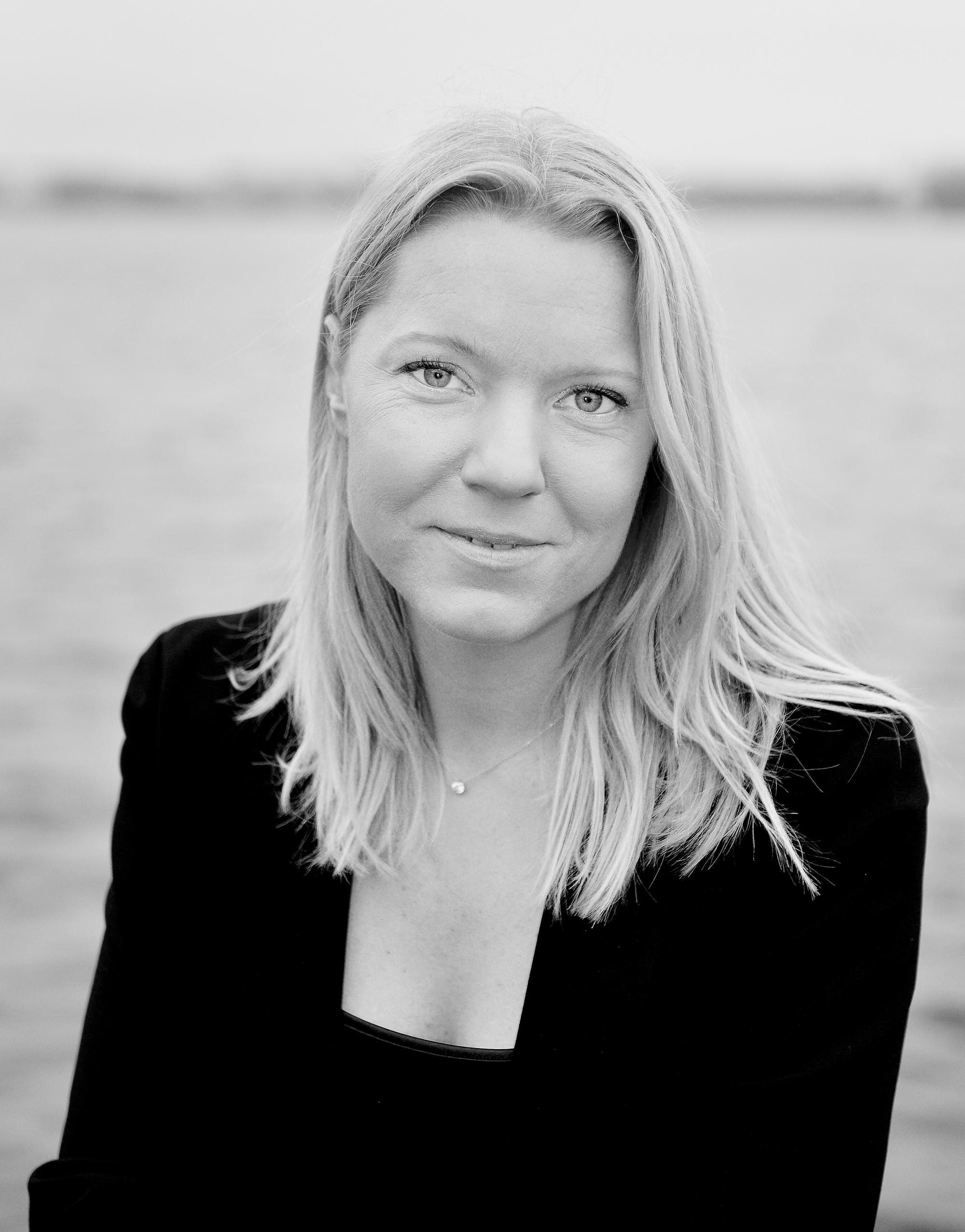 Carina Bergfeldt Wikipedia