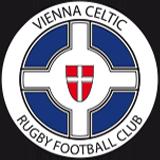 Vienna Celtic RFC