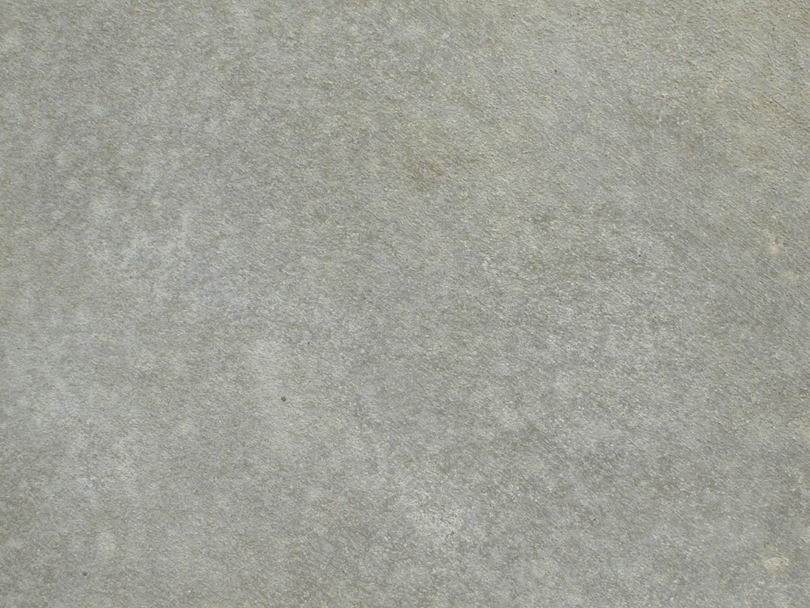 File:Cement texture.jpg - Wikimedia Commons