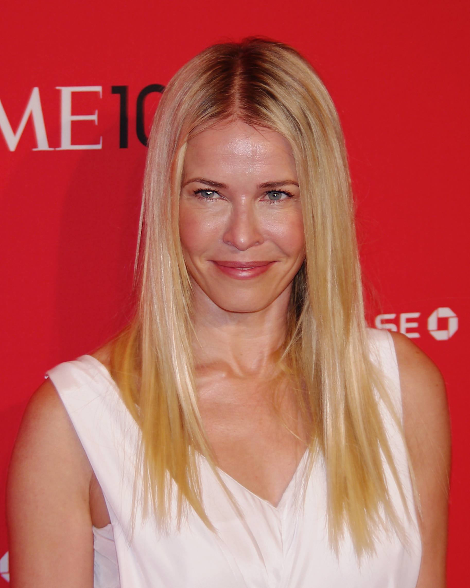 Chelsea Handler - Wikipedia, the free encyclopedia