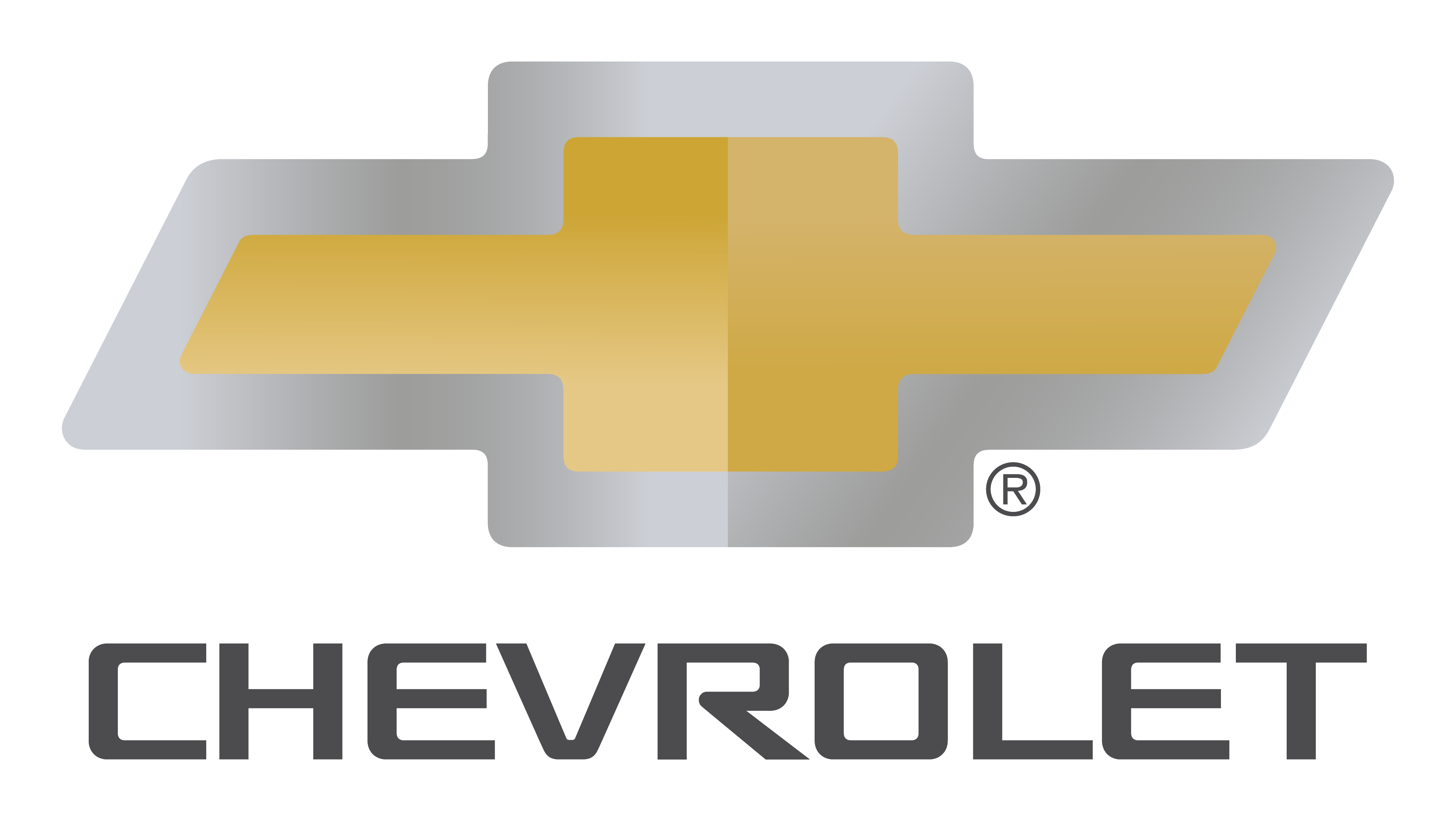File Chevrolet Logo Png Wikimedia Commons