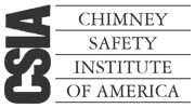 Chimney Safety Institute of America logo.png