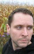 Christopher Barzak American author