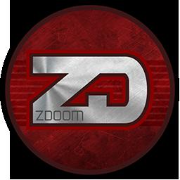 ZDoom — Википедия