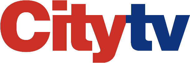 Canal City TV HD en vivo