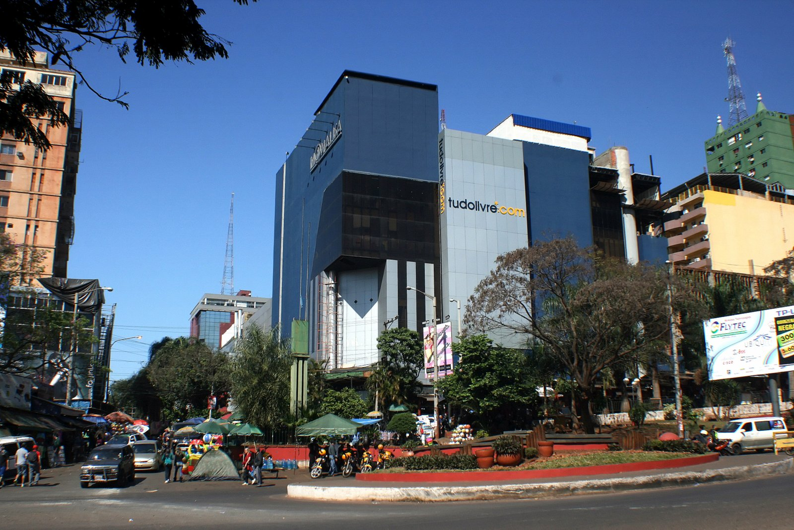 ciudad del este girls Book your tickets online for the top things to do in ciudad del este, paraguay on tripadvisor: see 8,030 traveler reviews and photos of ciudad del este.