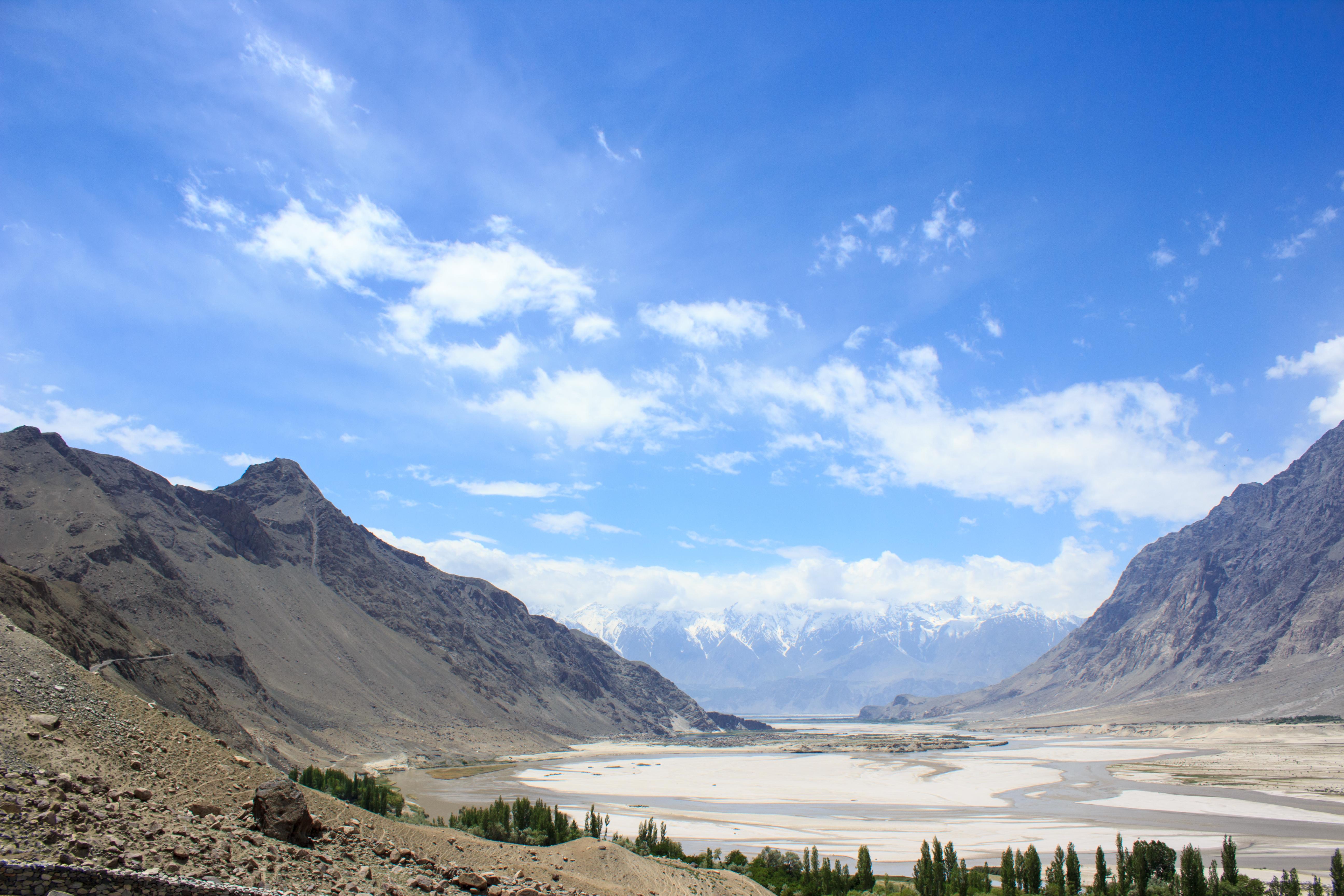 File Cold Desert Skardu Jpg Wikimedia Commons