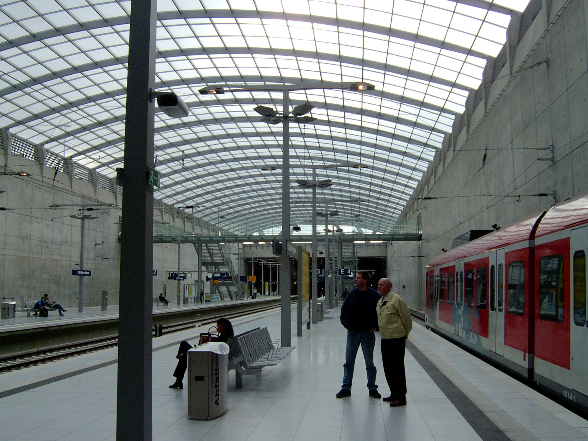 FileCologne Bonn Airport Stationjpg Wikimedia Commons