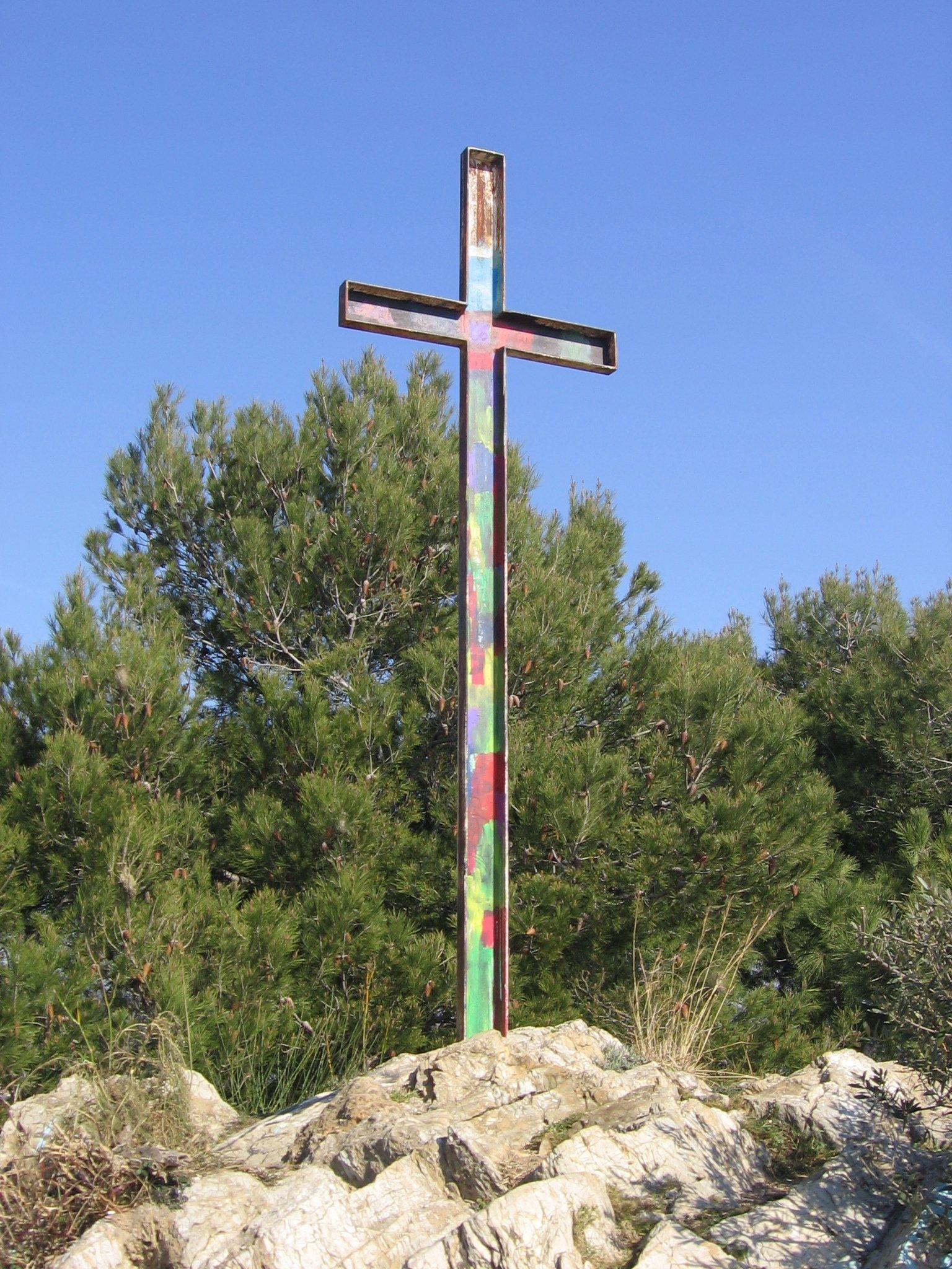 Parque de la Creueta del Coll - Wikiwand
