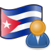 Cuba people icon.png