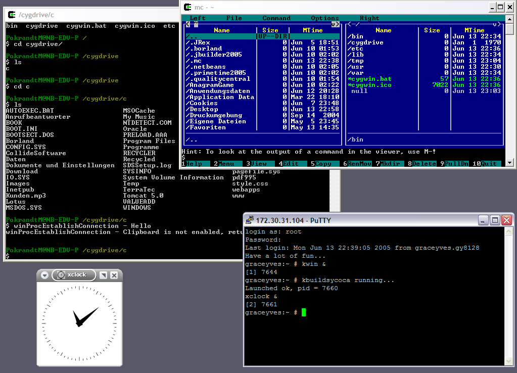 Cygwin_X11_rootless_WinXP.png