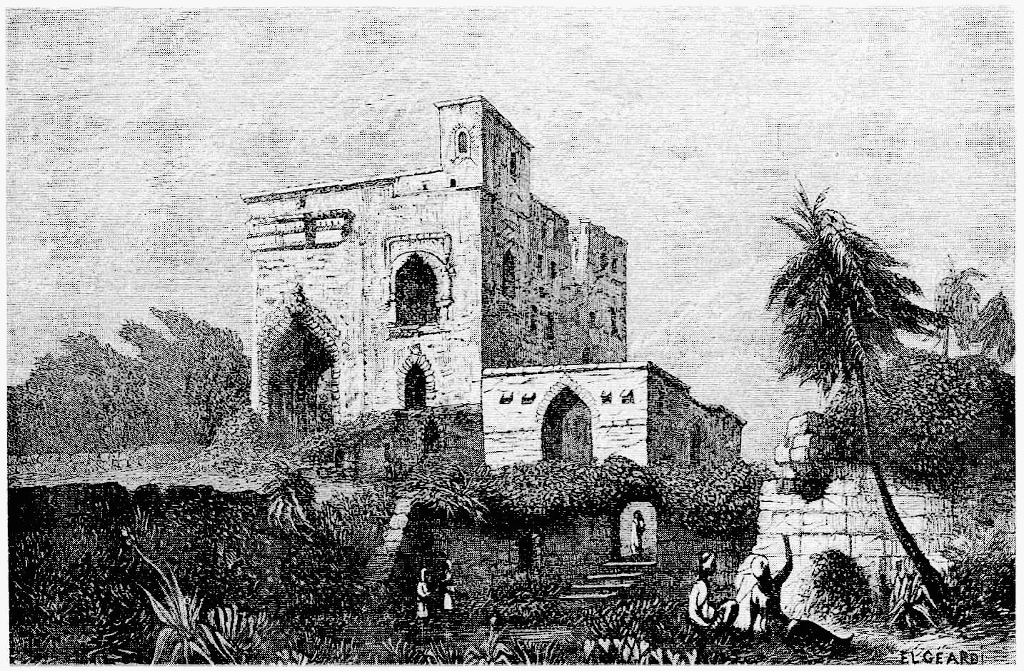 Goa Inquisition Wikipedia