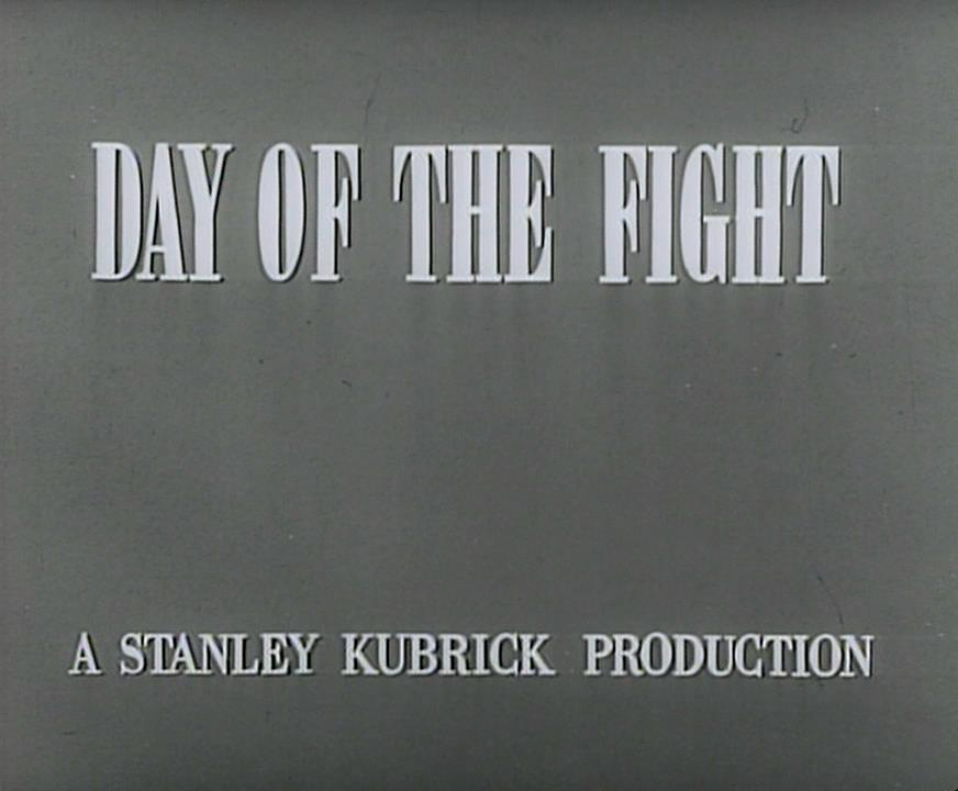 One Day At A Time Wikipedia: Day Of The Fight