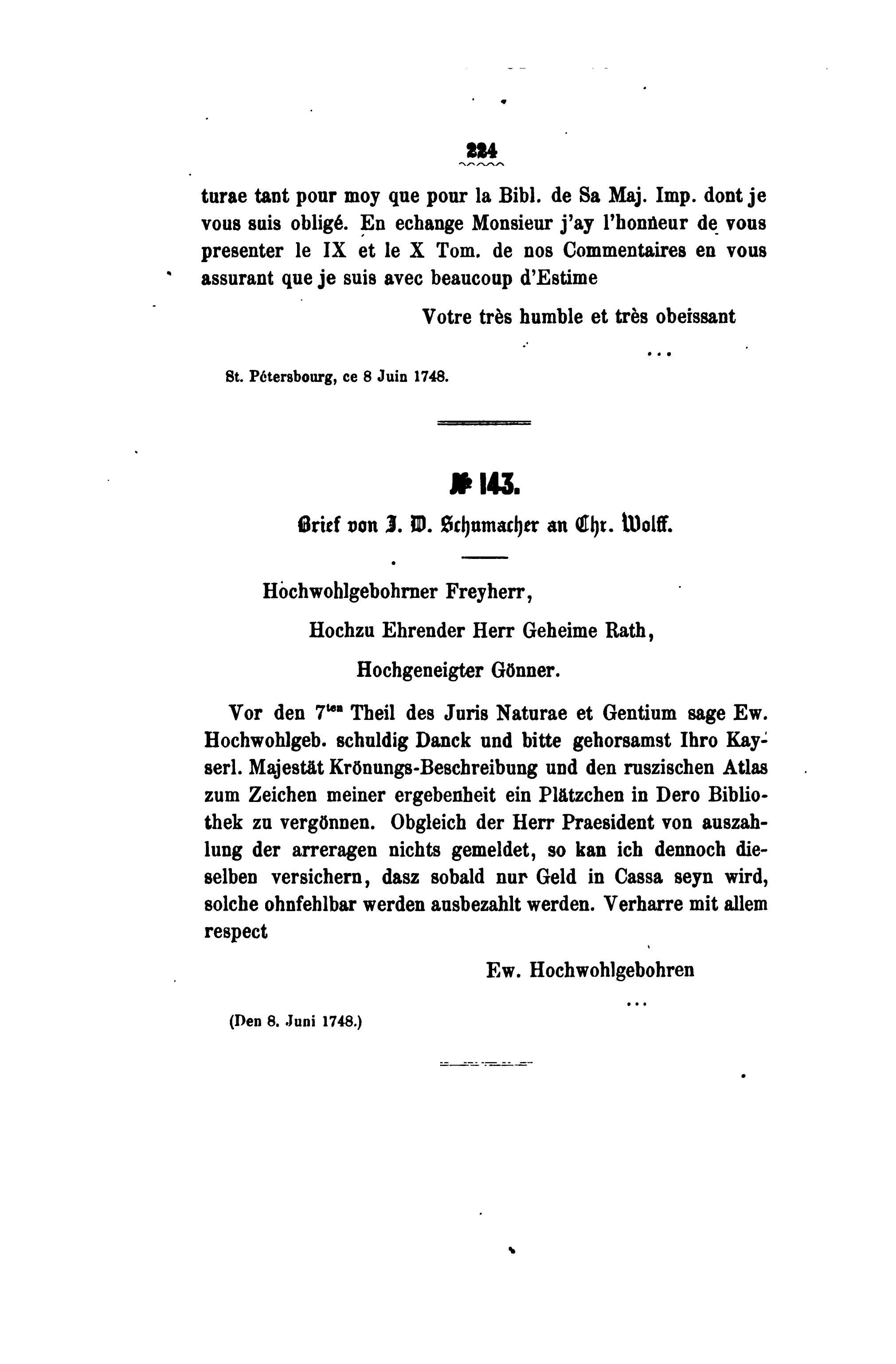 File:De Briefe Wolff 266.jpg - Wikimedia Commons