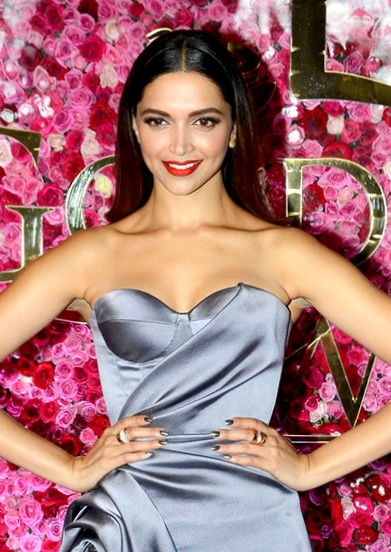 deepika padukone фотоdeepika padukone vk, deepika padukone film, deepika padukone 2017, deepika padukone filmi, deepika padukone filmleri, deepika padukone height, deepika padukone and ranveer singh, deepika padukone wikipedia, deepika padukone wiki, deepika padukone kimdir, deepika padukone om shanti om, deepika padukone lovely, deepika padukone instagram, deepika padukone songs, deepika padukone tumblr, deepika padukone instagram 2017, deepika padukone insta, deepika padukone husband, deepika padukone фото, deepika padukone mp3