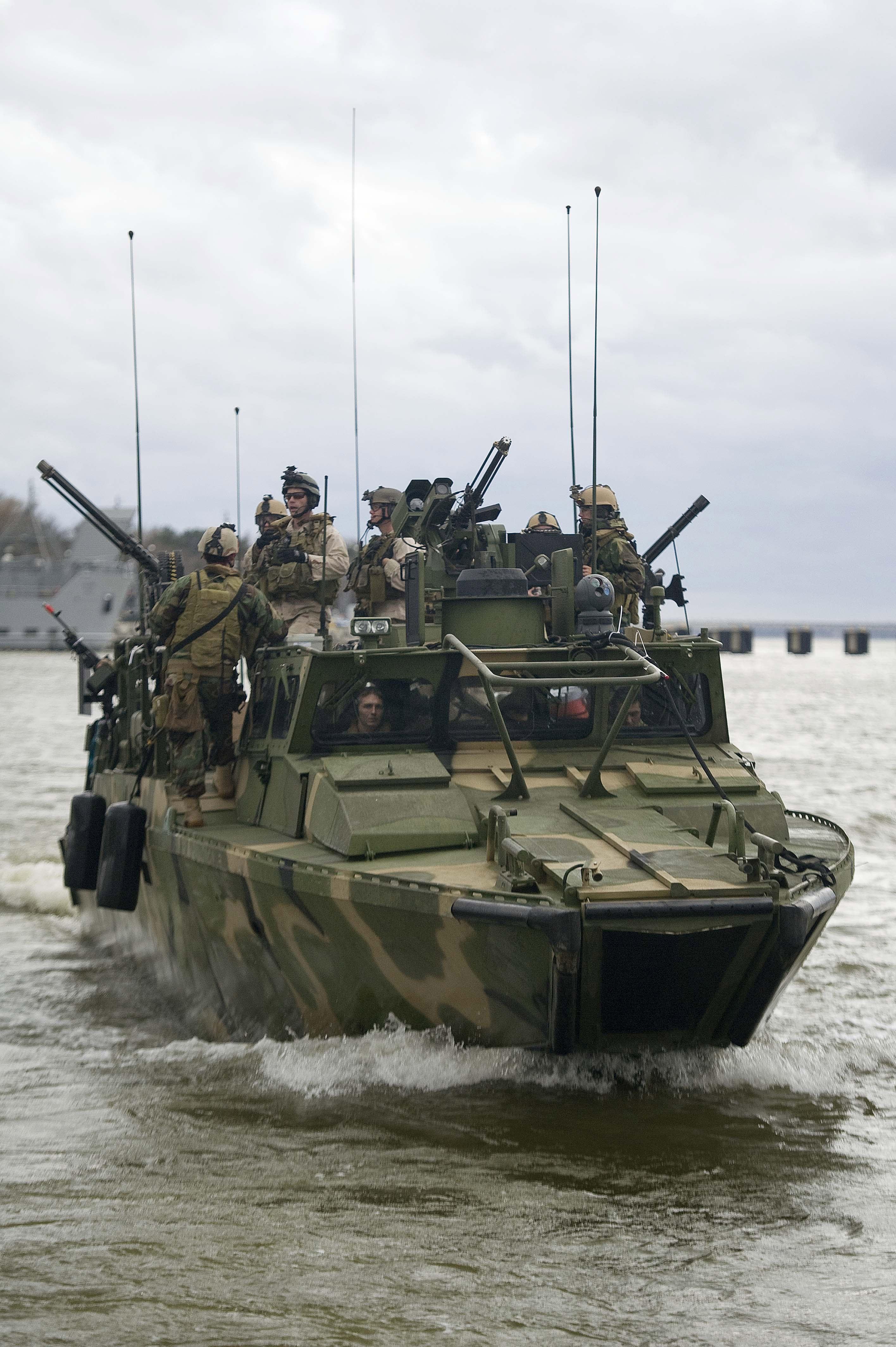 File:Defense.gov News Photo 111207-N-PC102-143 - U.S. Marines with ...