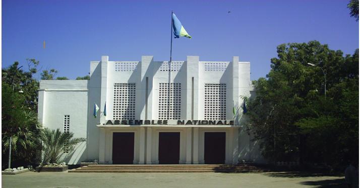 Djiboutiassemblenational.jpg