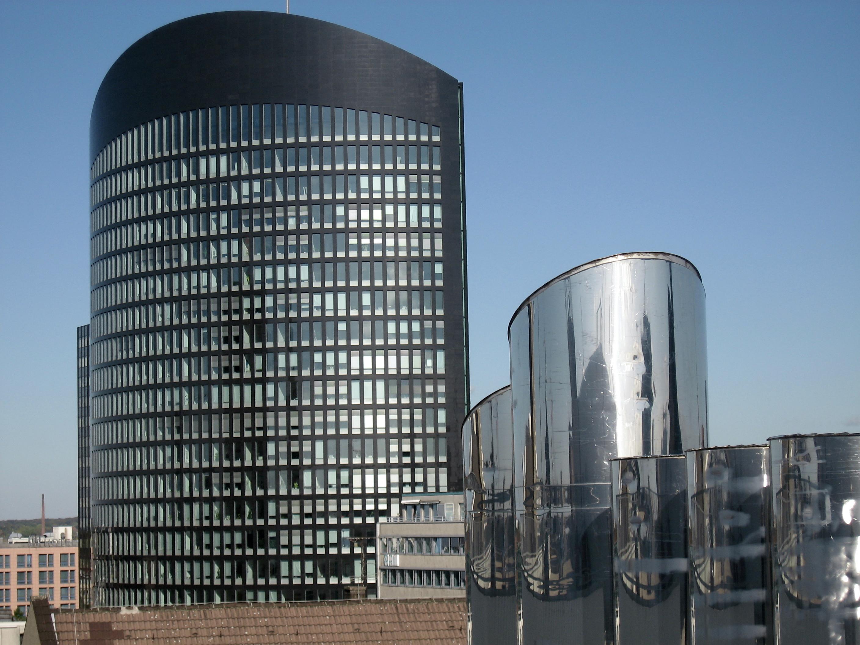 Dortmund-0013-City-a.jpg