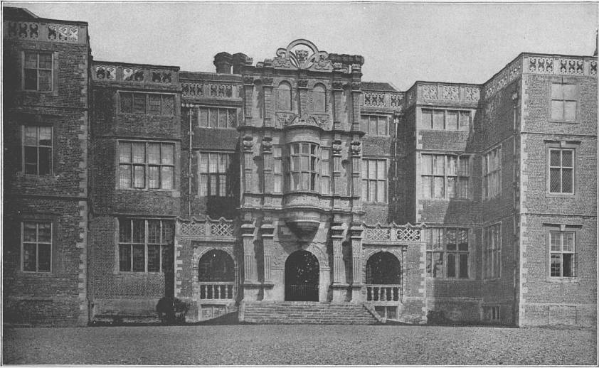 EB1911 - House Fig. 15.—Bramshill, Hampshire, 1612.jpg