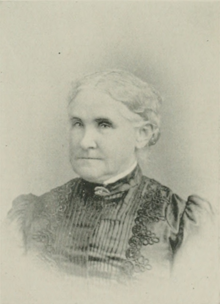 ESTHER SAVILLE ALLEN.jpg
