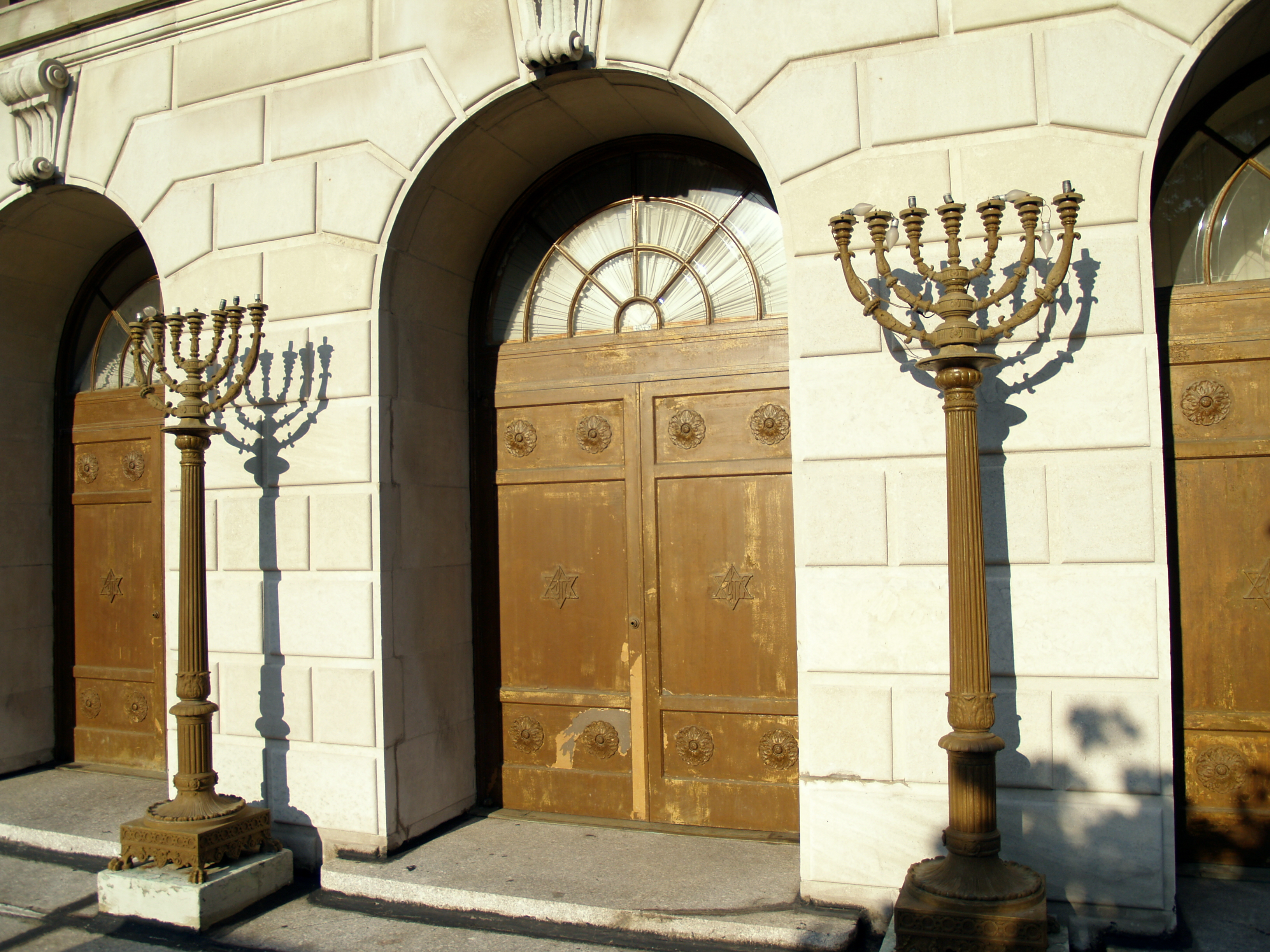 Late 20th-Early 21st century & East Midwood Jewish Center | Religion-wiki | FANDOM powered by Wikia