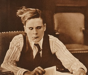 File:Edmund Cobb, Wolves-of-the-street-1920 (cropped).jpg
