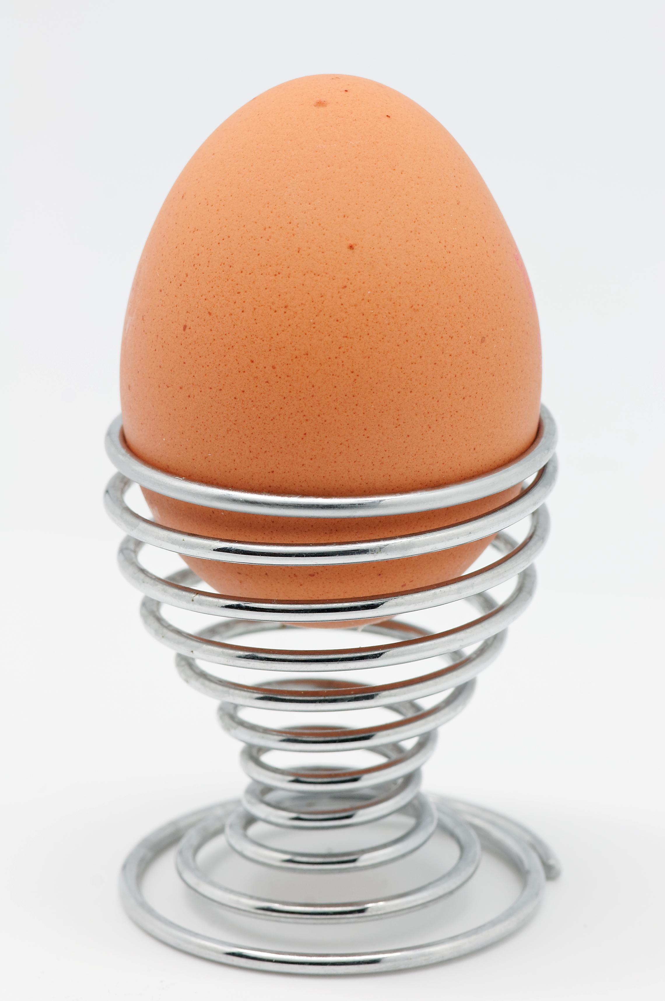 40 most creative egg cups design 1 design per day