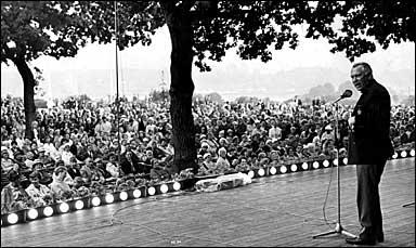 File:Egon Kjerrman, 1963.jpg