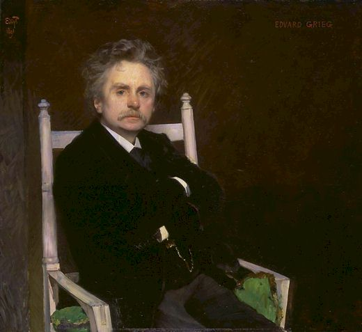 https://upload.wikimedia.org/wikipedia/commons/1/1e/Eilif_Peterssen-Edvard_Grieg_1891.jpg