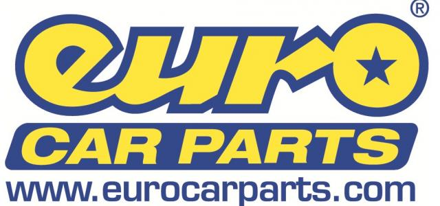 Euro Car Parts Chessington