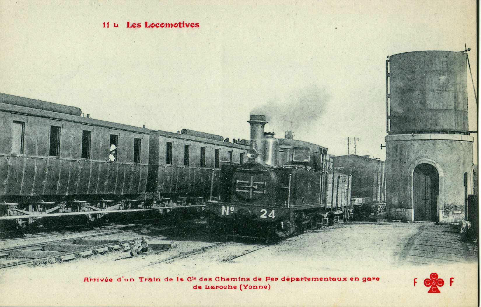 http://upload.wikimedia.org/wikipedia/commons/1/1e/FF_CCCC_11_-_Arriv%C3%A9e_d%27un_train_de_la_Cie_des_Chemins_de_fer_d%C3%A9partementaux_en_gare_de_Laroche_(Yonne).JPG