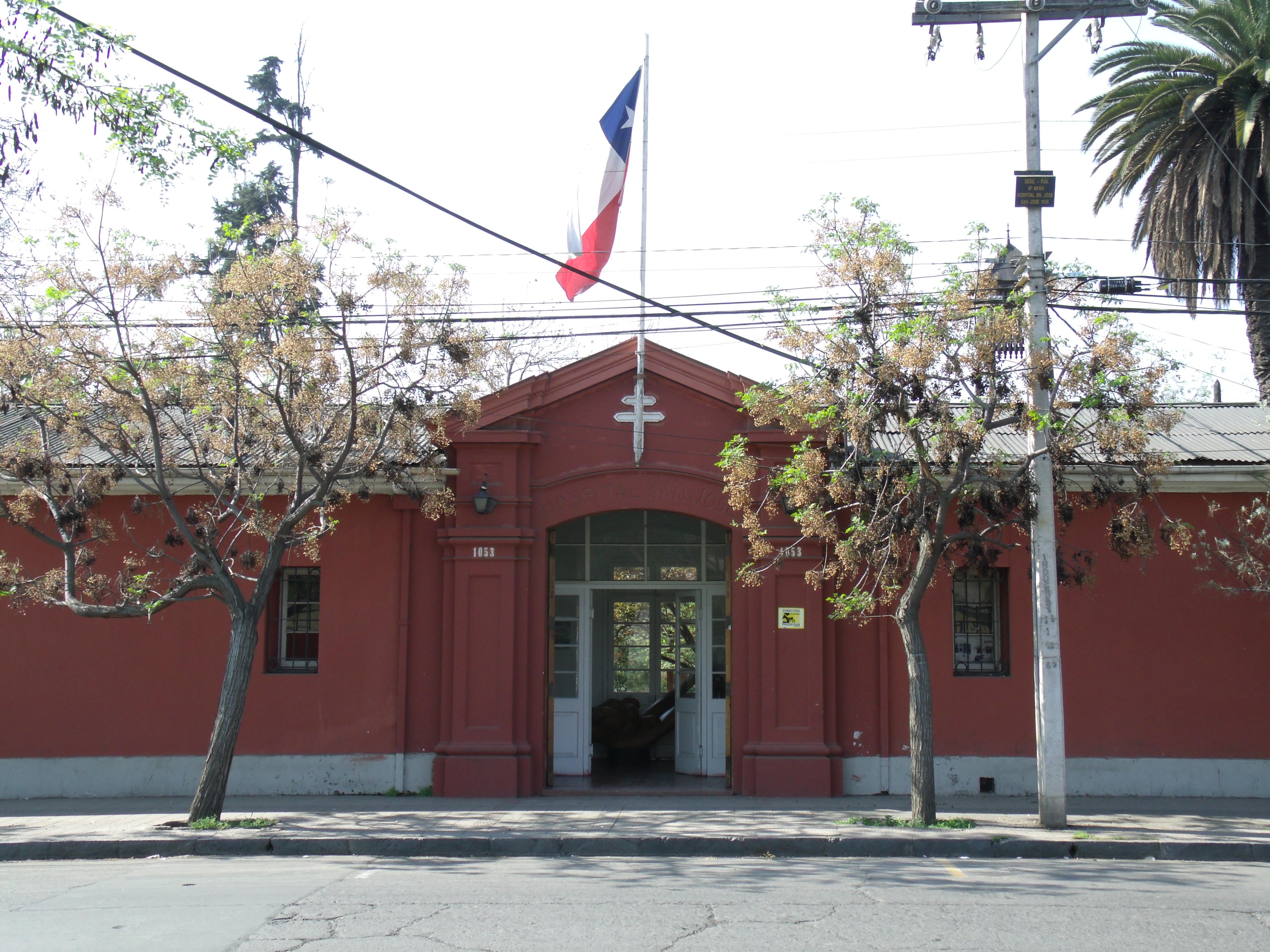 Tesis Doctoral Cultura Popular Y Formacion De Capital Patrimonial  # Muebles Loa Sur Ancud