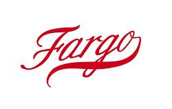 <i>Fargo</i> (TV series) American dark comedy-crime drama television series