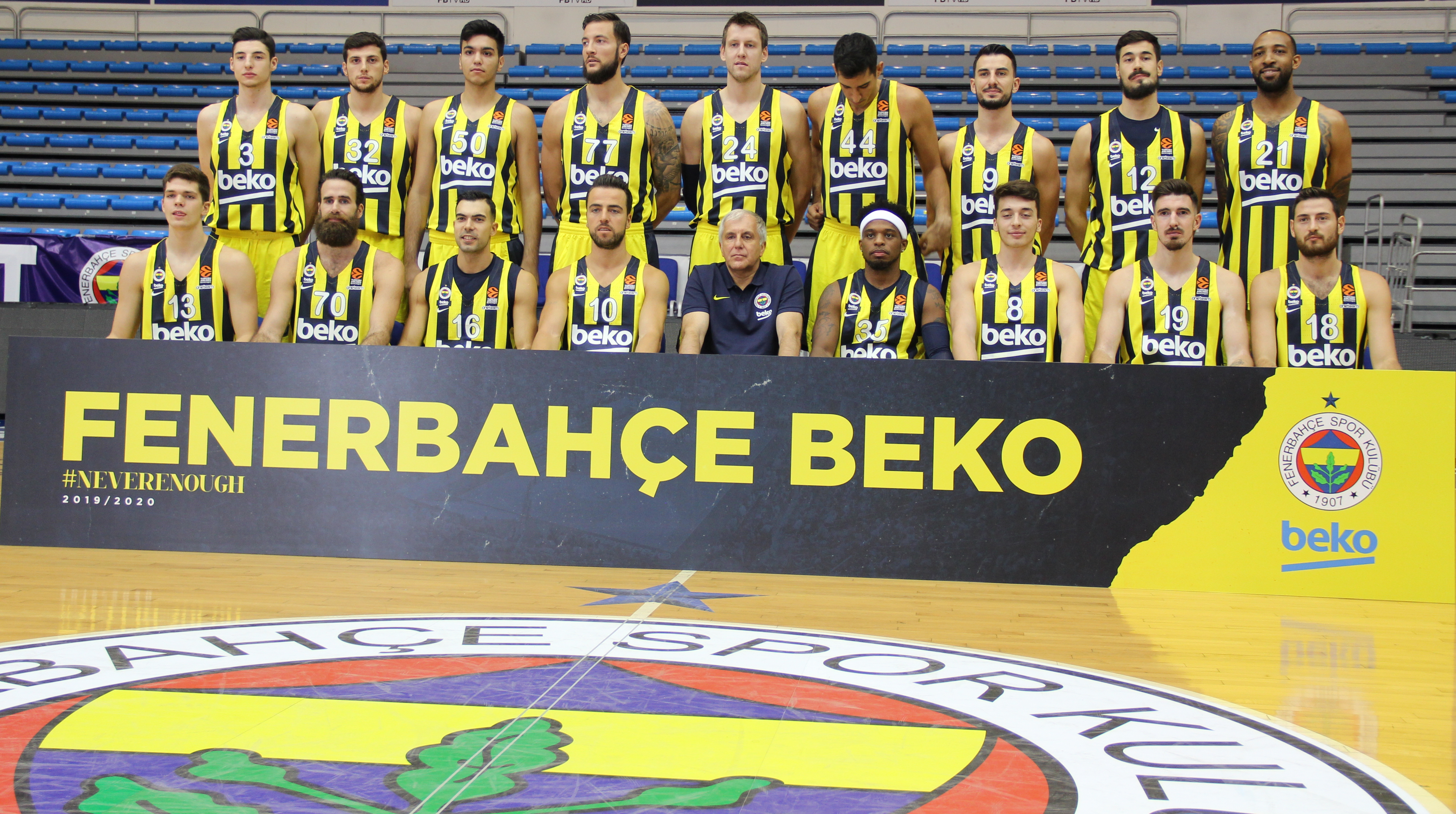File Fenerbahce Basketball 2019 20 Team Roster Media Day 20190923 3 Cropped Jpg Wikimedia Commons