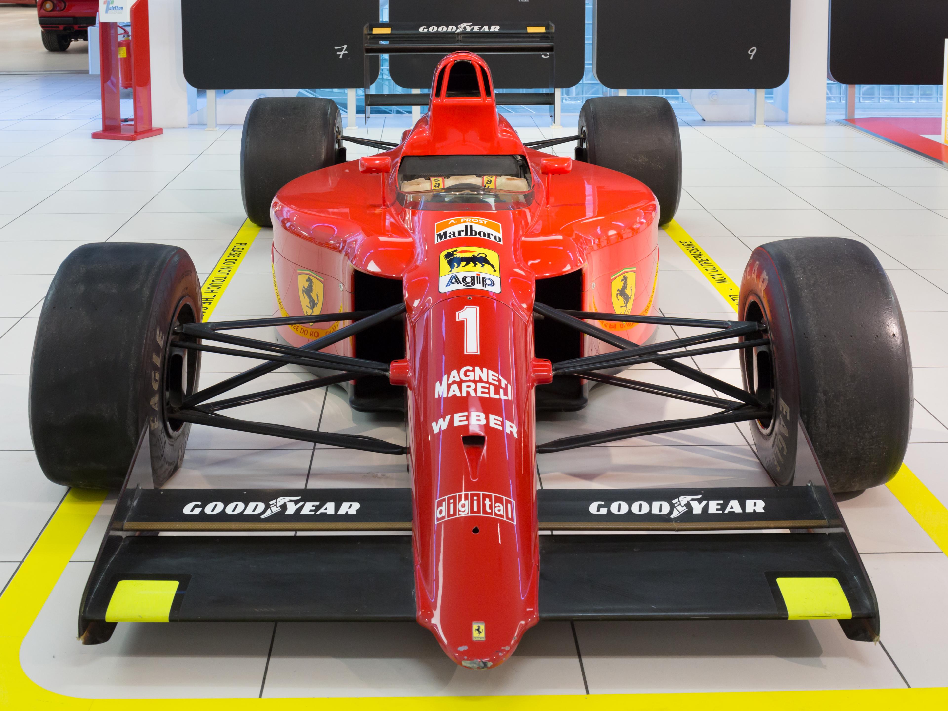 File:Ferrari 641-2 front Museo Ferrari.jpg